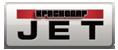 Jet — ЮГ России. Купить металлообрабатывающее и деревообрабатывающее оборудование, станки, станки с ЧПУ, грузоподъёмное оборудование, инструмент и тиски Wilton, электроинструмент Triton.